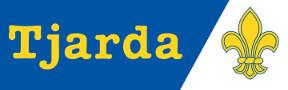 Tjarda Logo